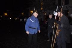 Linner Dorfpolizei